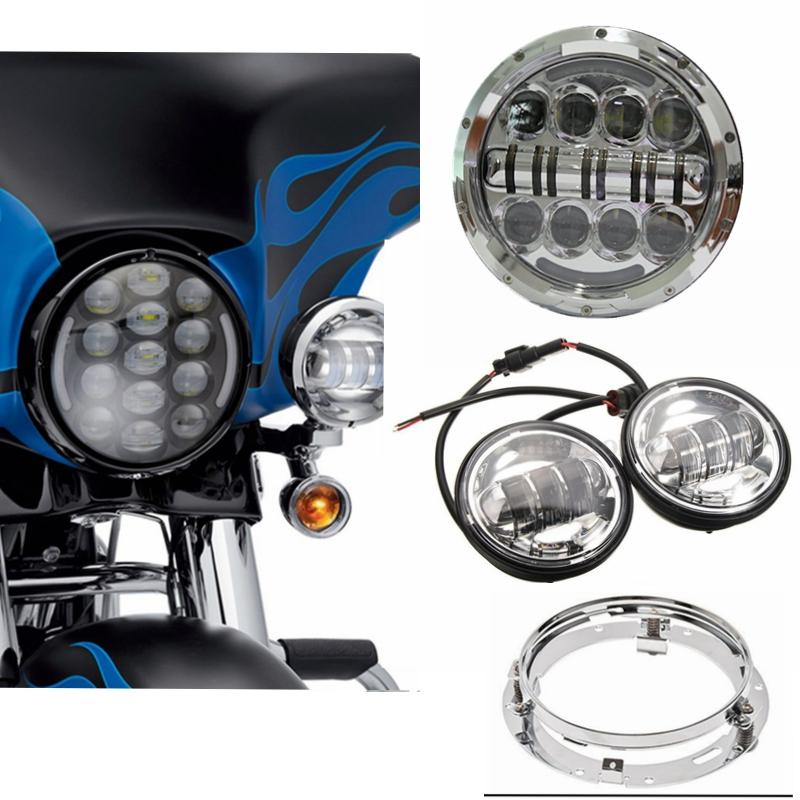 Февраля, футболки с принтом прикольным для девушек