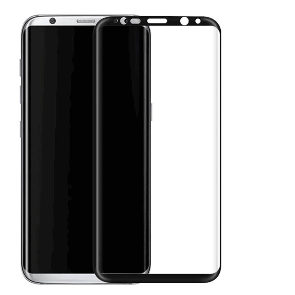 Картинки про, картинки в контакт на стену девушки прикольные
